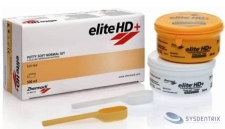 Elite HD - Putty Soft Normal Set